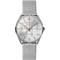 orologio solo tempo donna Boccadamo 1960 WA011