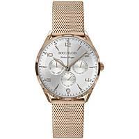 orologio solo tempo donna Boccadamo 1960 WA012