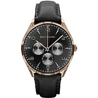 orologio solo tempo donna Boccadamo 1960 WA014