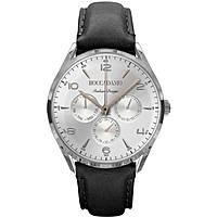orologio solo tempo donna Boccadamo 1960 WA015