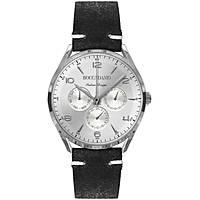 orologio solo tempo donna Boccadamo 1960 WA016