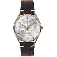 orologio solo tempo donna Boccadamo 1960 WA017