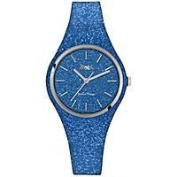 orologio solo tempo donna Boccadamo Toobe Vogue VG050
