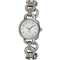 orologio solo tempo donna Breil Agata EW0278