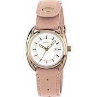 orologio solo tempo donna Breil Beaubourg Extension TW1596