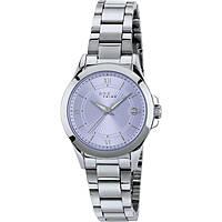 orologio solo tempo donna Breil Choice EW0335