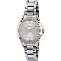 orologio solo tempo donna Breil Choice EW0336