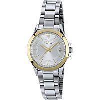 orologio solo tempo donna Breil Choice EW0337