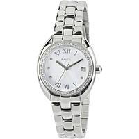 orologio solo tempo donna Breil Claridge TW1698