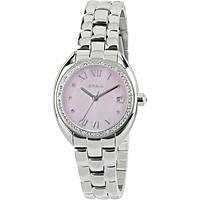 orologio solo tempo donna Breil Claridge TW1699