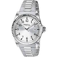 orologio solo tempo donna Breil Classic Elegance EW0216