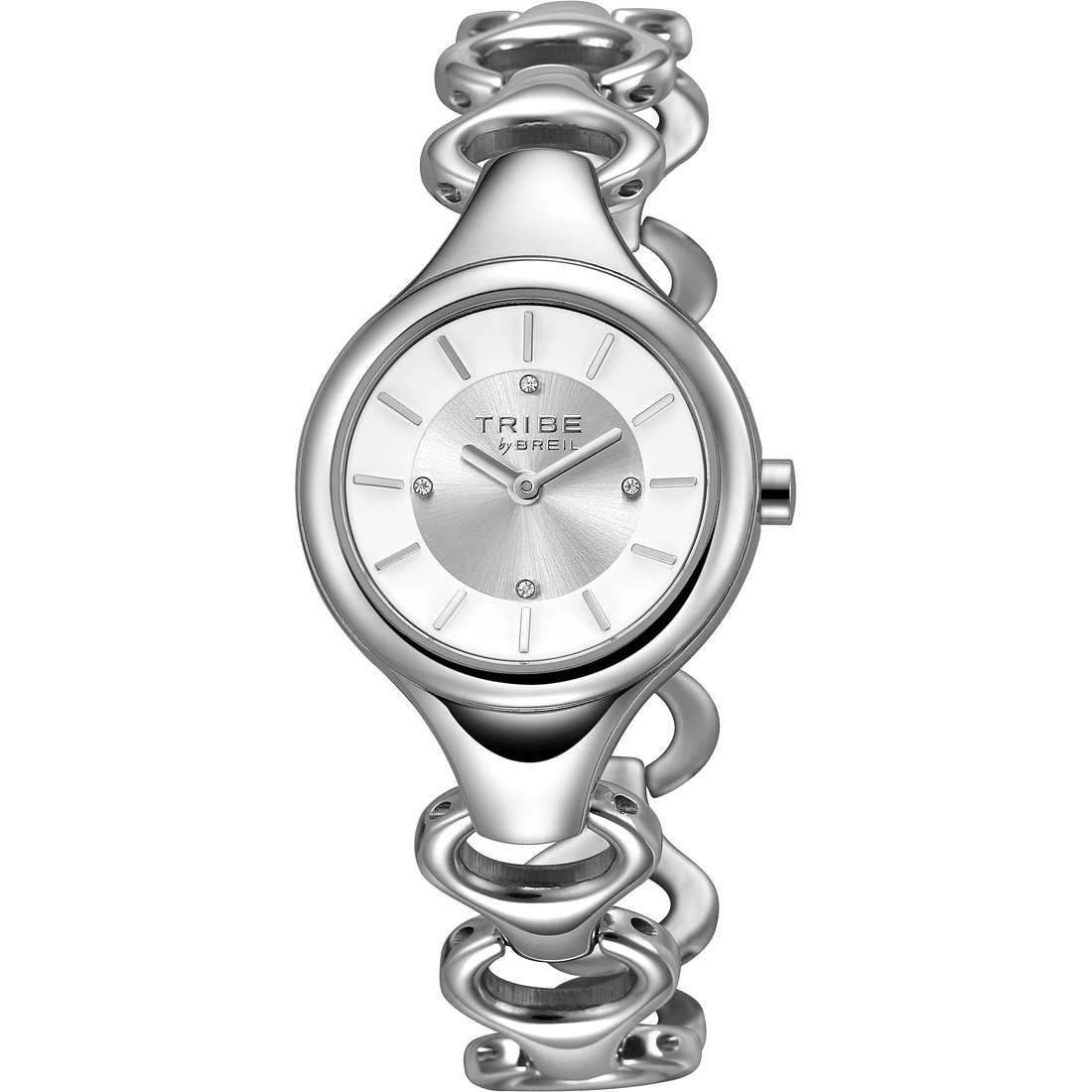 orologio solo tempo donna Breil Daisy EW0187