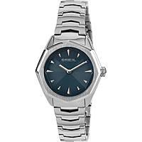 orologio solo tempo donna Breil Eight TW1701