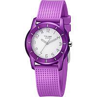 orologio solo tempo donna Breil EW0137