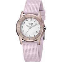 orologio solo tempo donna Breil EW0138