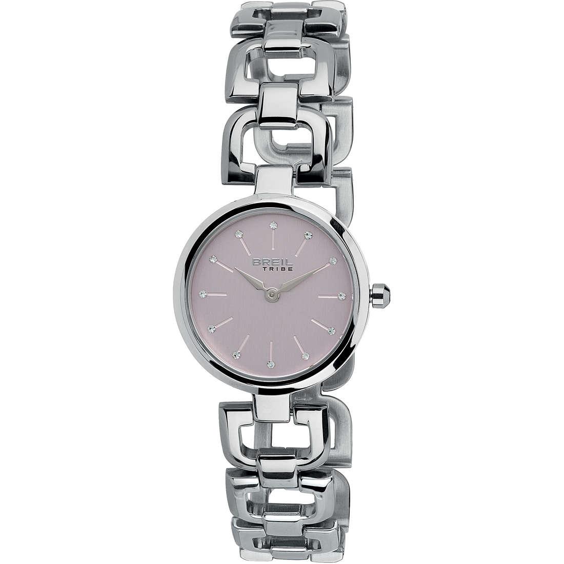 orologio solo tempo donna Breil EW0244