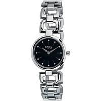 orologio solo tempo donna Breil EW0245