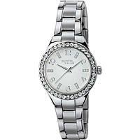 orologio solo tempo donna Breil EW0248