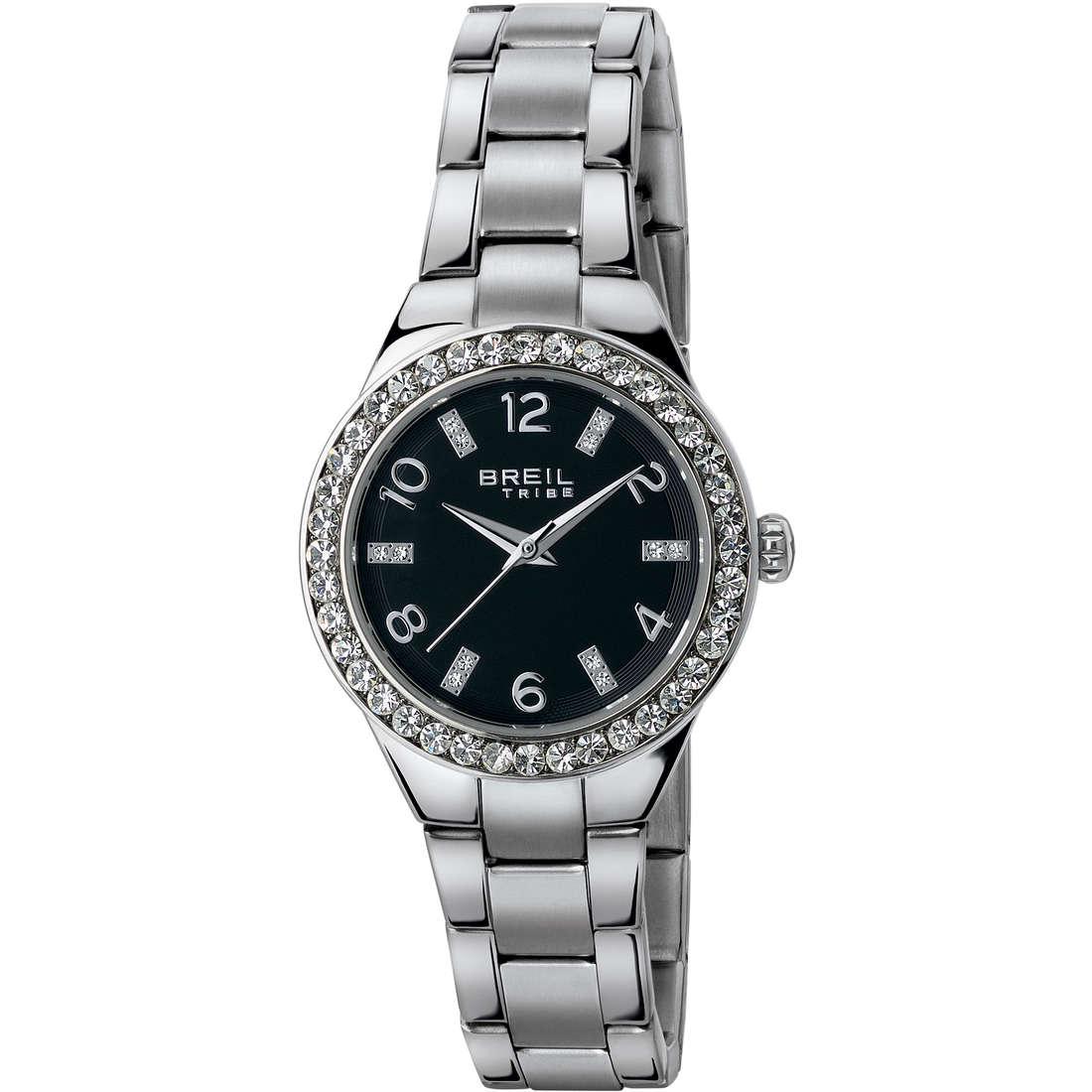 orologio solo tempo donna Breil EW0250