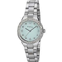 orologio solo tempo donna Breil Fairy EW0349