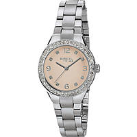 orologio solo tempo donna Breil Fairy EW0350