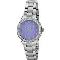 orologio solo tempo donna Breil Fairy EW0351