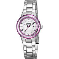 orologio solo tempo donna Breil Flash EW0116