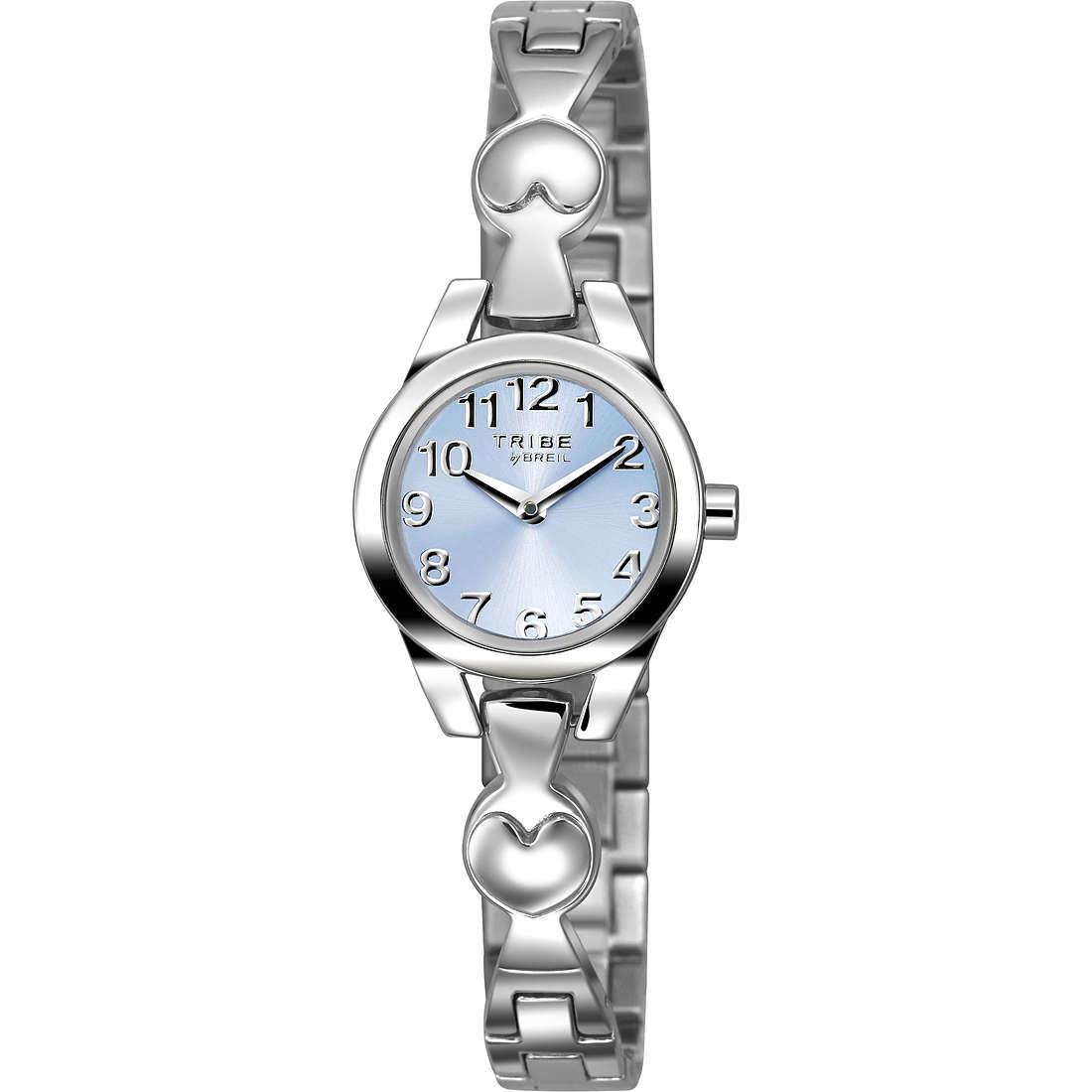 orologio solo tempo donna Breil Grip EW0105