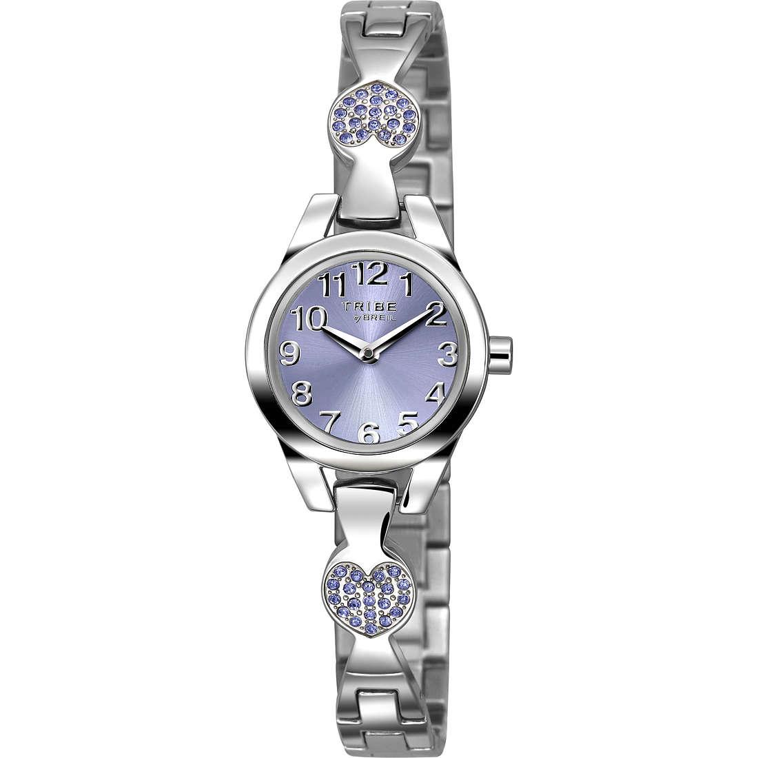 orologio solo tempo donna Breil Grip EW0106