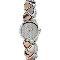 orologio solo tempo donna Breil Hive In TW1478