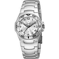 orologio solo tempo donna Breil Ice EW0175