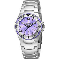 orologio solo tempo donna Breil Ice EW0176