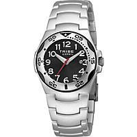 orologio solo tempo donna Breil Ice EW0177