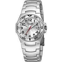 orologio solo tempo donna Breil Ice EW0178