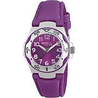 orologio solo tempo donna Breil Ice Extension EW0290