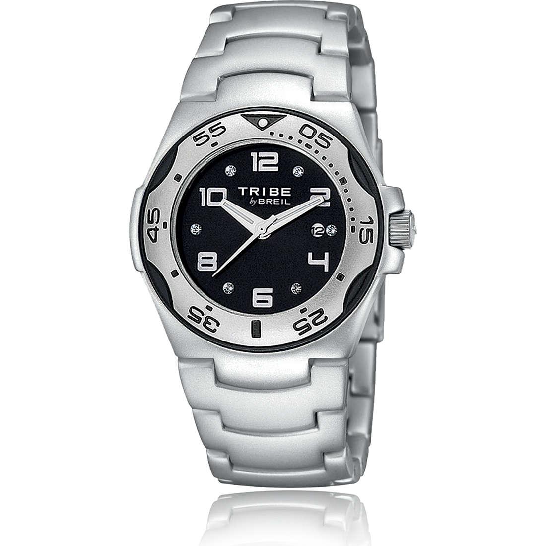 orologio solo tempo donna Breil Ice TW0717