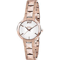 orologio solo tempo donna Breil Kate In TW1465