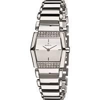 orologio solo tempo donna Breil Khera TW1602