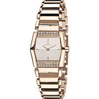 orologio solo tempo donna Breil Khera TW1604