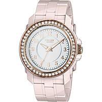 orologio solo tempo donna Breil Knock EW0147