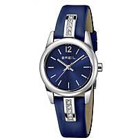 orologio solo tempo donna Breil Liberty TW1394