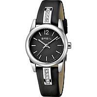 orologio solo tempo donna Breil Liberty TW1395