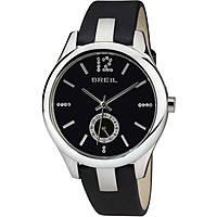 orologio solo tempo donna Breil Liberty TW1463
