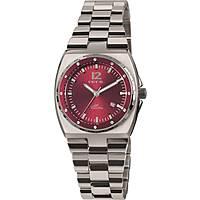 orologio solo tempo donna Breil Manta Sport TW1544