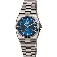 orologio solo tempo donna Breil Manta Sport TW1545