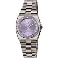 orologio solo tempo donna Breil Manta Sport TW1546