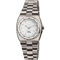 orologio solo tempo donna Breil Manta Sport TW1578