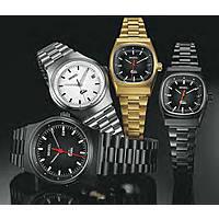 orologio solo tempo donna Breil Manta Vintage TW1269