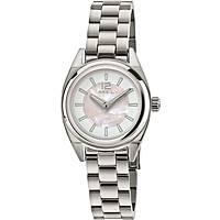 orologio solo tempo donna Breil Master Mini TW1536