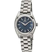 orologio solo tempo donna Breil Master Mini TW1537